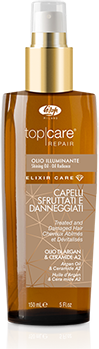Elixir Care New