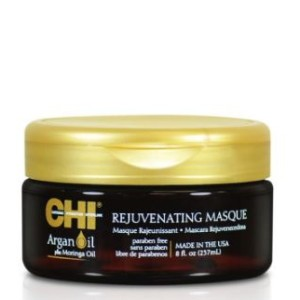 CHI Argan Oil Mask 237 мл