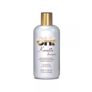 CHI Keratin Shampoo 355 мл