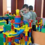 Детский развлекательный центр. Фото 5