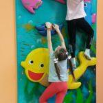 Детская игровая комната. Фото 6