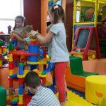 Детский развлекательный центр. Фото 3