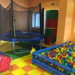 Развлекательный центр для детей. Фото 2