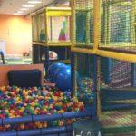 Развлекательный центр для детей. Фото 4