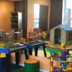 Развлекательный центр для детей. Фото 5